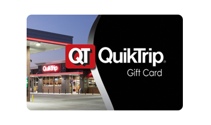 From our QT Kitchens to our extraordinary employees, find your closest location and come experience why QuikTrip is more than a gas station.